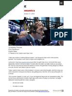 TFTF_Sep_27_2019.pdf