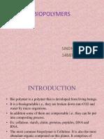 biopolymer-180317174043