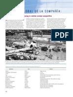 Caso 2_Boeing.pdf