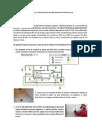 Procesos Constructivos de Instalaciones Eléctricas.docx