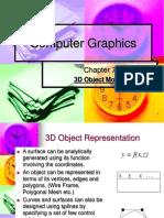 Wire-Frame Models - Gdlc.ppt