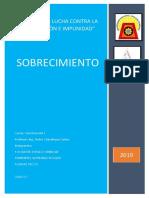 errores en proceso constructivo.docx