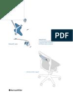 Aeron-PostureFit.pdf