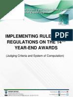 14TH_YEAR_END_AWARDS_NFJPIA_NCR  IRR.pdf