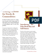 TradingPatternsForStocksCommodities.pdf