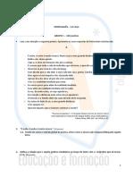 Teste_2_12_ Português