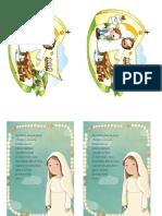 Imagens_Orações