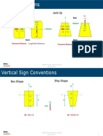 6_Stability Sign Conventions.pdf