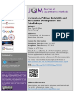 5. Corruption, Political Instability and Sustainable Development.pdf