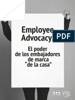 e Book Employee Advocacy Guillem Re Colons