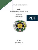 LAPORAN HASIL DISKUSI PEMICU 4 BLOK 4.docx