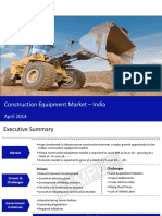 constructionequipmentmarketinindia2014-sample- without details.pdf