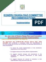 Koneru Ranga Rao Committee Recommendations.pdf