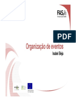 organizacao.eventos.pdf