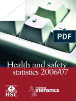 Stats 2006-07.pdf