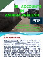 Village Accounts in Andhra Pradesh.pdf
