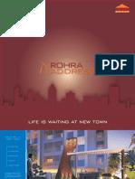 Rohra Address