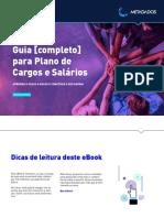 Plano Cargos_Salarios.pdf