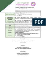 1st Project Proposal UCSP.docx