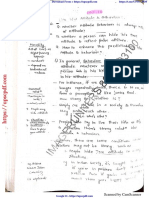 P2 (1).pdf