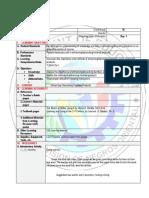 EPP_VI_IA_FINAL.pdf