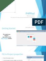 phprad.pdf