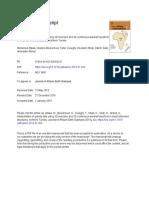 10.1016@j.jafrearsci.2019.01.002.pdf