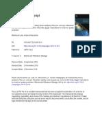 leila2019.pdf