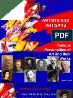 artappreciation-artistsandartisan-190422003243.pdf