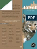Coyote Smart Brochure 504760 7