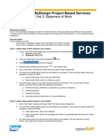 openSAP_byd5_week_2_unit_2_Additional_Exercise.pdf