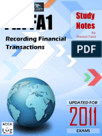 72397193-FIA-FA1-Study-Notes-FREE-PakAccountants-com.pdf