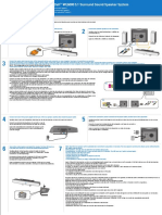 Dell-wl6000 Setup Guide en-us