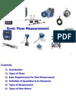Flow Meter 1 (1).pdf