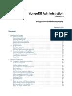 MongoDB-administration.pdf