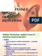 12_lower_female_genital_tract_infections.ppt