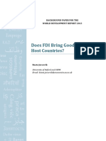 WDR2013_bp_Does_FDI_Bring_Good_Jobs (2016_12_11 23_51_45 UTC).pdf