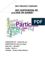 337828071-Chemistry-Project-Class-12.pdf