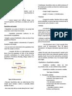 Basic statistics.docx