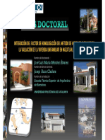 presentacio_jlmendez_FACTORES