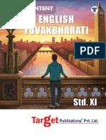 sample-pdf-of-std-11th-english-yuvakbharati-notes-book-maharashtra-board(2).pdf