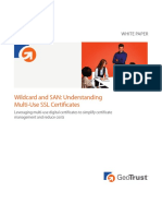 wildcard-san-multi-use-ssl-certificates.pdf