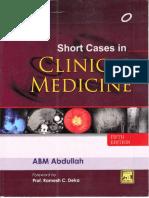 Abdullah Short Case 5t Edition_opt