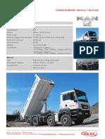 Fiche Materiel Pl22