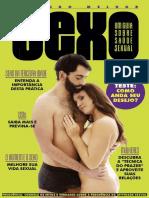 Vivendo Melhor - Edição 16 (2019-06)