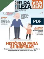 Viva Bem - Edição 12 (2019-08)