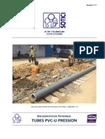 Pression PVC V1.11