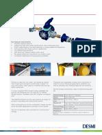 GP_leaflet.pdf