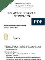 Dureza e Impacto.pdf