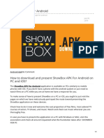 Apkinstalling.com-ShowBox APK for Android
